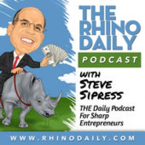 Membership Revenue (Podcast)